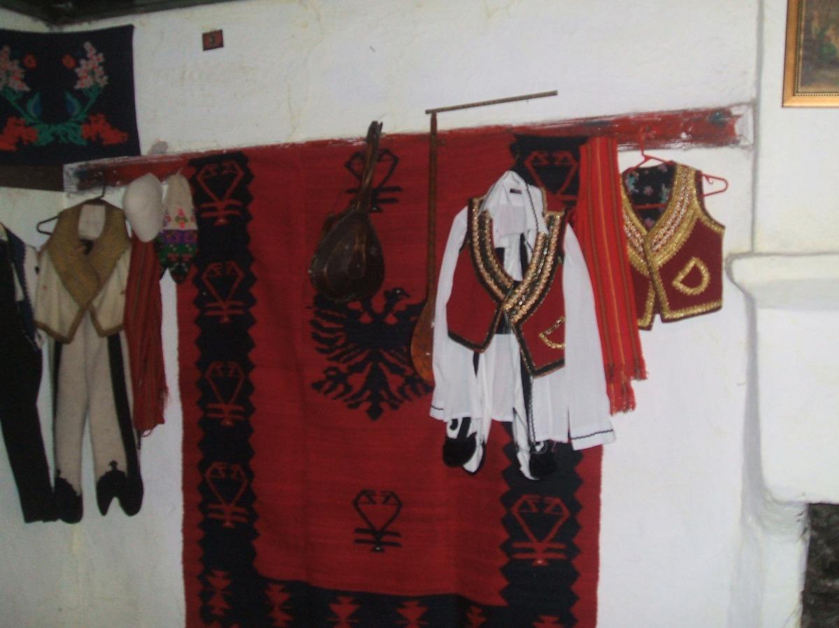 Prella's museum