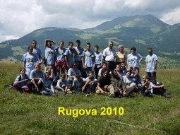 rugova01
