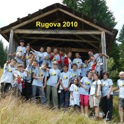 rugova02