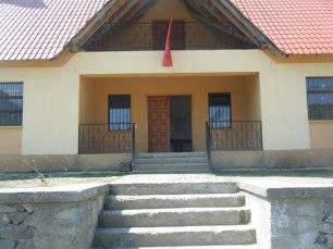 v-lepush-school