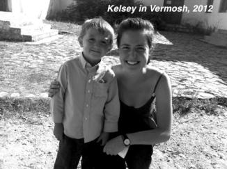 Kelsey2012